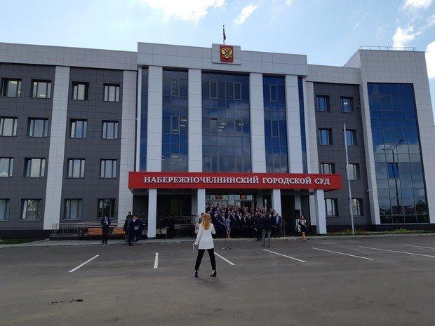 Получить потребительский кредит в банках москвы