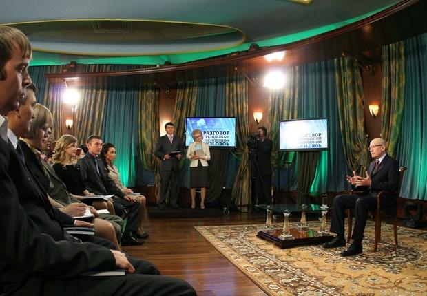 Дом престарелых в уфе в зеленой роще частные дома престарелых в ростовской области