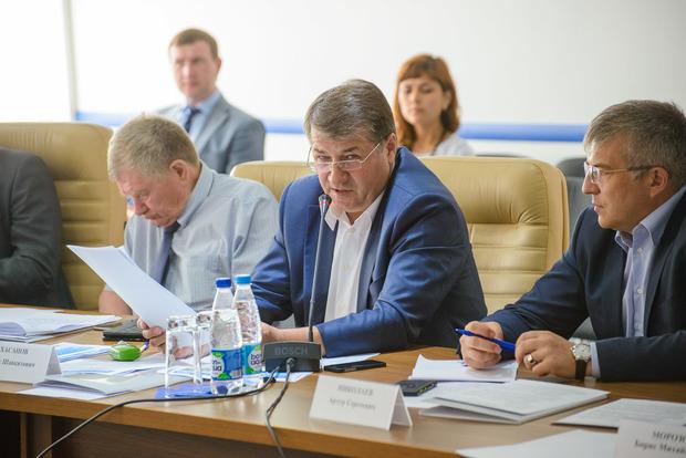 Киев недорогие торты заказ