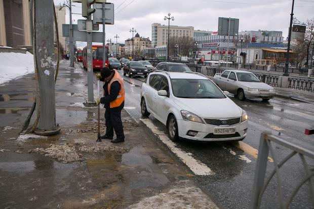 Деньги под залог автомобиля Годовикова улица птс взамен на деньги