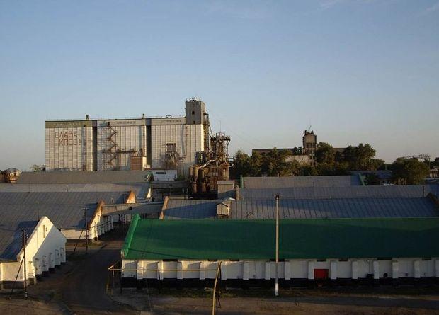 Элеваторы разгуляй купить фольксваген транспортер орловская область