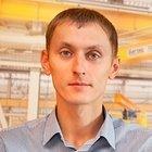 Павел Коротченко