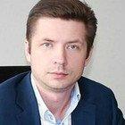 Анатолий Баталин