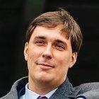 Михаил Беднаржевский