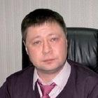 Рустем Юнусов