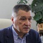Наиль Забиров