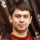 Рустем Гарифов