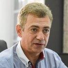 Ильгиз Камалеев