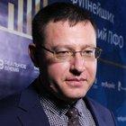 Шамиль Файзрахманов
