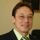 Эмиль Хуснутдинов
