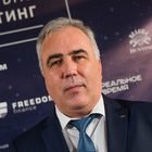 Сергей Абдалов