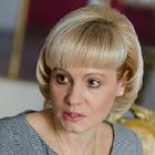 Ольга Волчкова