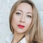 Анастасия Гизатова