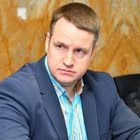 Юрий Чикиров