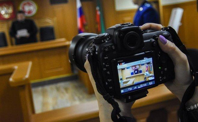 банк кредит москва суд как погасить кредит если поменялась карта