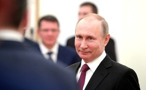 Татарстан бурундуковский элеватор элеватор в орле на ливенской