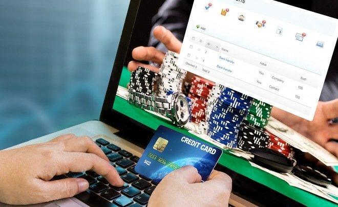 В создании Azino777 подозревают айтишника из Татарстана — Реальное время. Высокая ставка: онлайн-казино Azino777 основал айтишник из Татарстана?