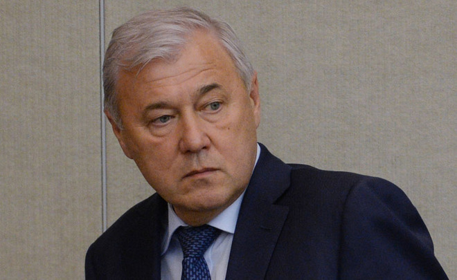ВТатарстане регламентируют работу юрлиц впроцессе кризиса банков