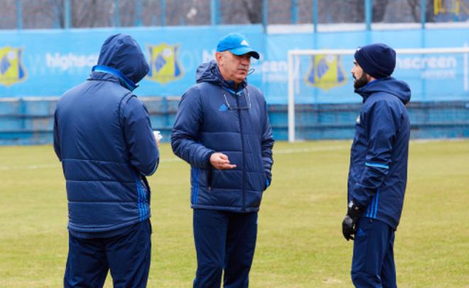 Стоимость билетов наматч «Ростов»— МЮ вглобальной сети достигла полутора млн. руб.