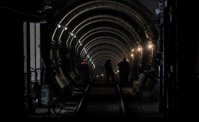 Все на поверхности: как строить казанское метро в два раза дешевле
