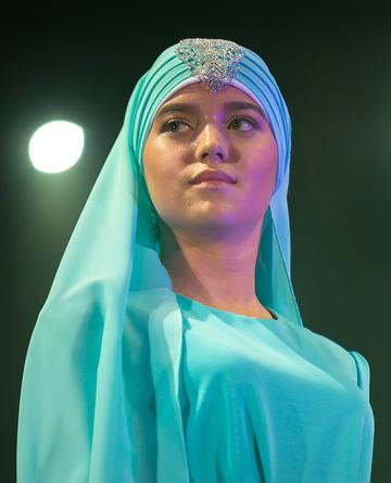 Татарские девушки для секса в казани