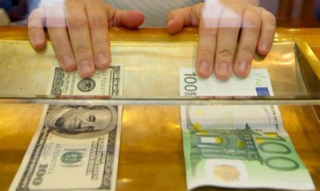 альфа банк кредитные карты зарплатным клиентам
