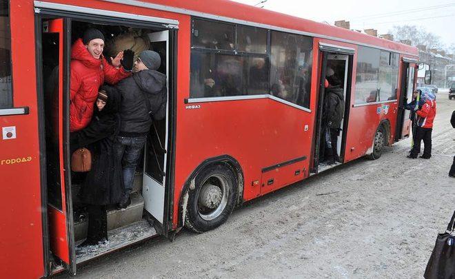 Glissade к чему снится управлять автобусом женщине лучше