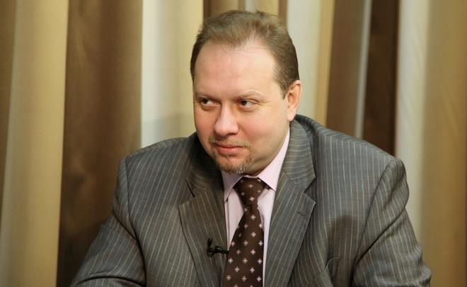 Олег Матвейчев: «Никаких преемников у Владимира Путина нет, и ближайшие шесть лет абсолютно определены»
