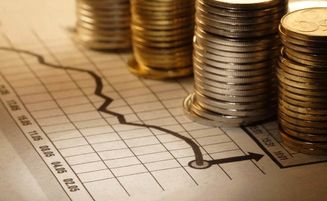 Картинки по запросу Инвестиции МФО
