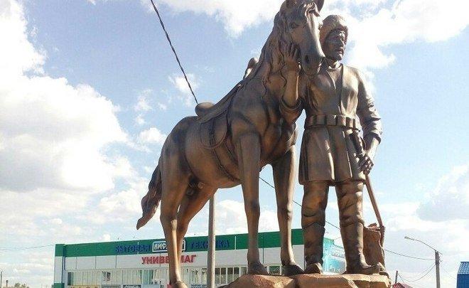 «Алдаровщина»: как башкирский «святой султан» устроил военный джихад на Кавказе