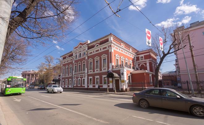 Форекс штаб квартира акции россети ао