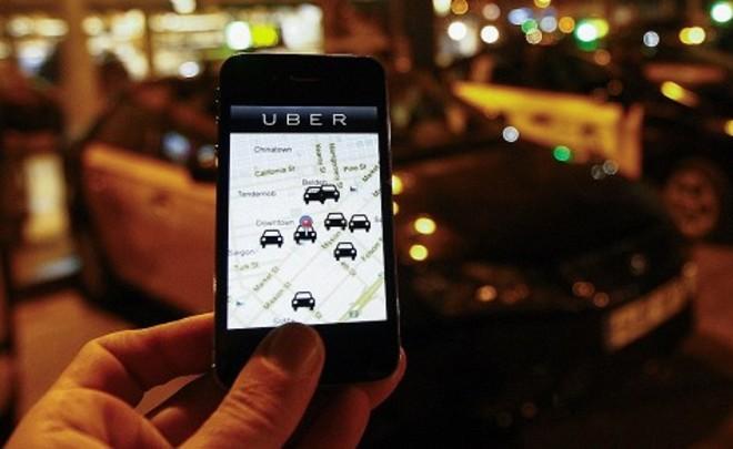 «Неужели вы думаете, что у Uber будет в Казани собственный автопарк?»