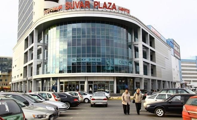 Стоимость квадратного метра коммерческой недвижимости в омске абакан недвижимость коммерческая