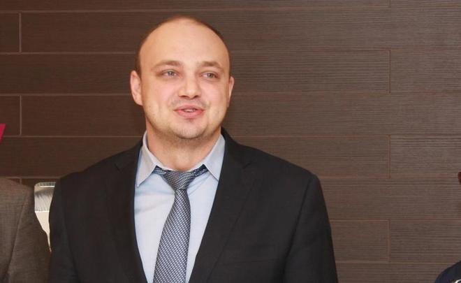 Герой дня без галстука: оскандалившийся саратовский министр «слишком легко отделался»