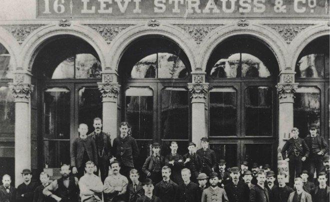 Levis фирма кризис интервентная девушка модель социальной работы