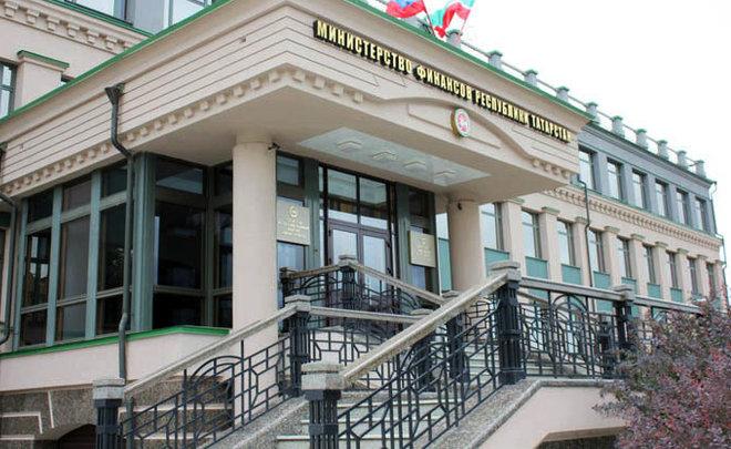 Доходы вбюджет Башкирии составили практически 140 млрд руб.