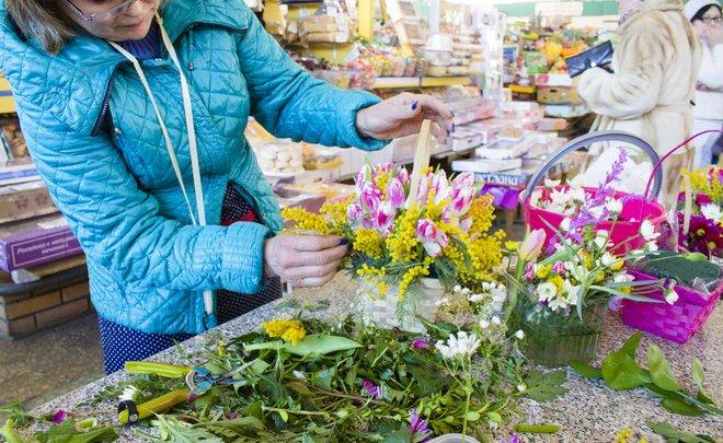 База москва букеты в казани от 500 руб цветов