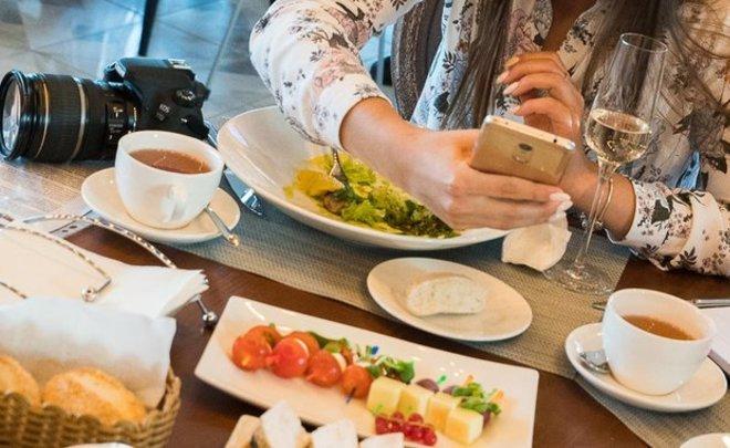 Казанский общепит: рестораторы опасаются прихода питерцев и осваивают новые форматы