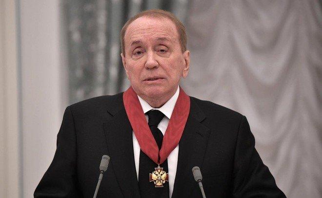 Александр Васильевич Масляков. Биографическая справка | 405x660