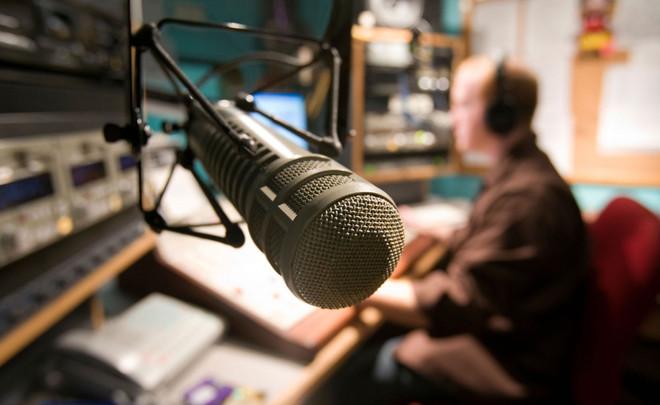 радио скачать торрент бесплатно - фото 9