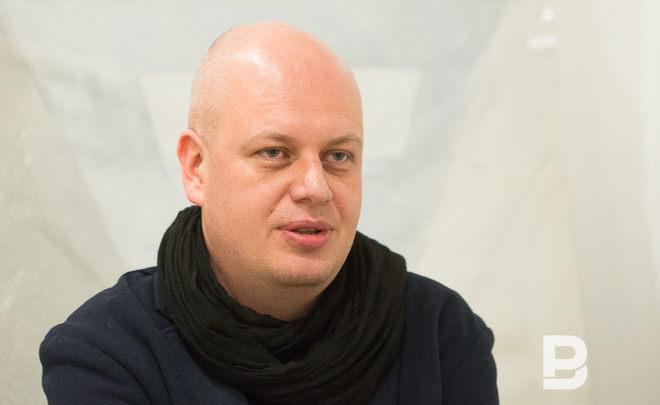 Михаил Котомин, Ad Marginem: «Львиная доля современных книг выглядят, как накрашенная проститутка»