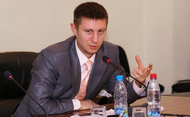 Министр финансов предложит поправки кзакону обОсаго навесенней сессии Государственной думы