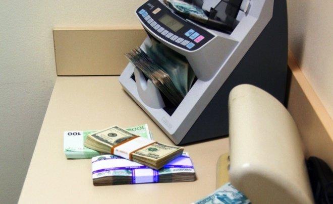 девон кредит ставки по вкладам деньги до зарплаты быстрые займы киров