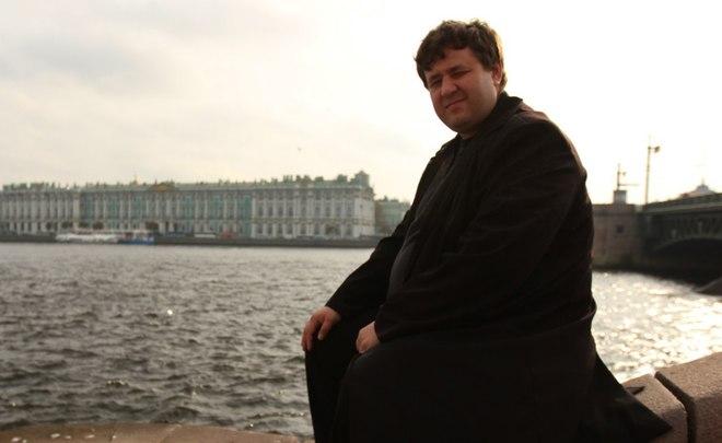 Секс 18 екб вконтакте - Видео фильмы 18 +