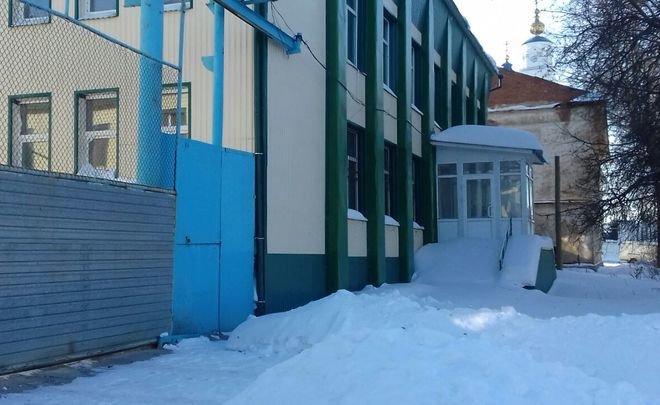 На крючке: предприниматель и район 10 лет спорят из-за наследия Чистопольского рыбзавода