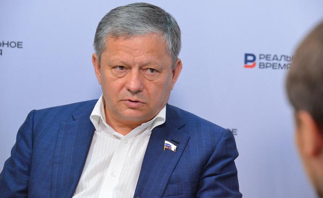 Марат Бариев: «Если Паралимпийский комитет так поступает, его нужно закрывать»