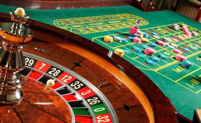 Ч казино играть появляется реклама казино вулкан