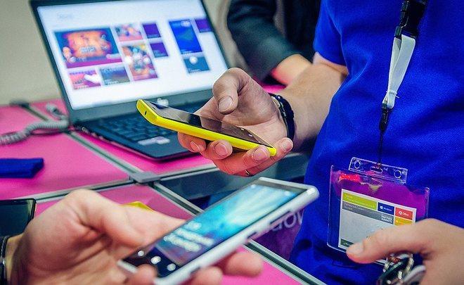 Мобильный интернет операторы казань