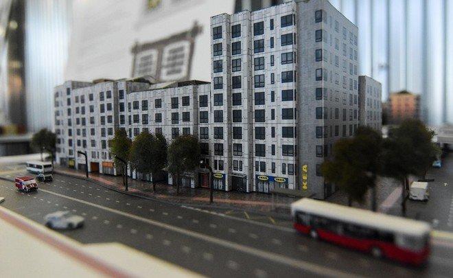 e318d1cb36f43 Почему цены на новое жилье не вырастут сразу после 1 июля — Реальное ...