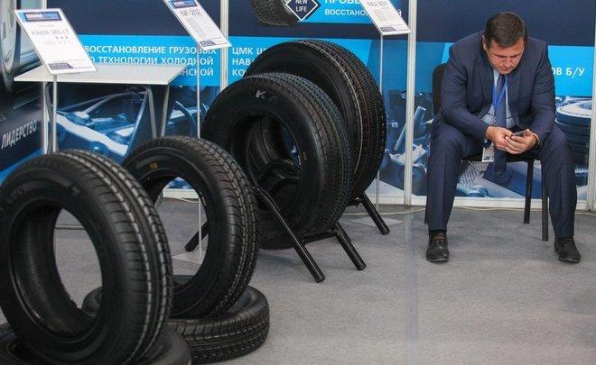 получение знака инвалид на автомобиль в москве с 4 сентября форум отзывы взять в займы